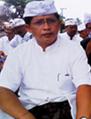 Ketua Komite